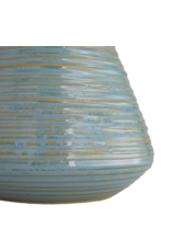Arteriors Torrance Lamp