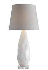 Arteriors Wiley Table Lamp
