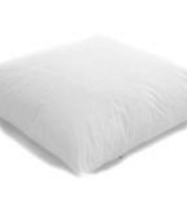 St. Geneve 18x18 Cushion Filler Feather