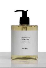 Lothantique Agrumeto Liquid Soap 500ml