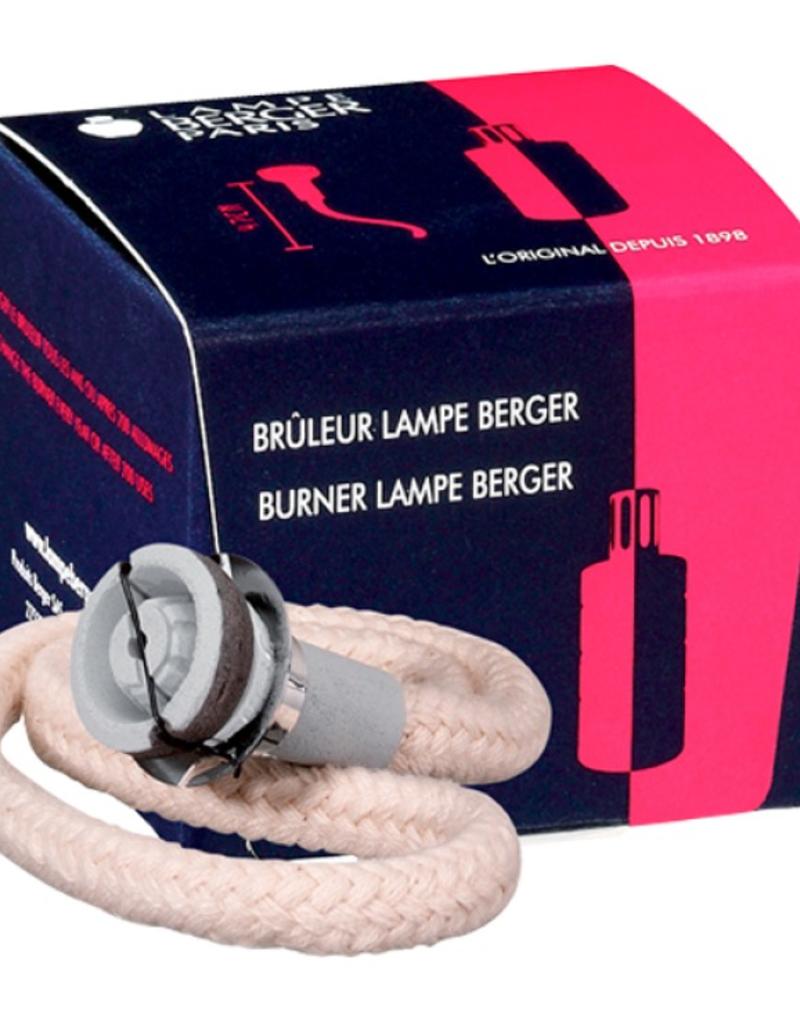 Lampe Berger Lampe Berger Long Wick
