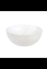 Alabaster Stone Bowl