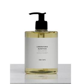 Lothantique Zen-Zero Liquid Soap 500ml