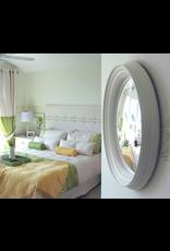 "Reflecting Design Bizari 40"" Mirror"