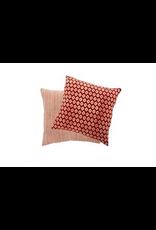Vegetable Dye Cushion 20x20
