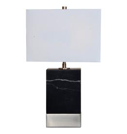 renwill Heme Table Lamp