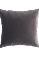 Luxe Velvet Cushion Cover 20x20