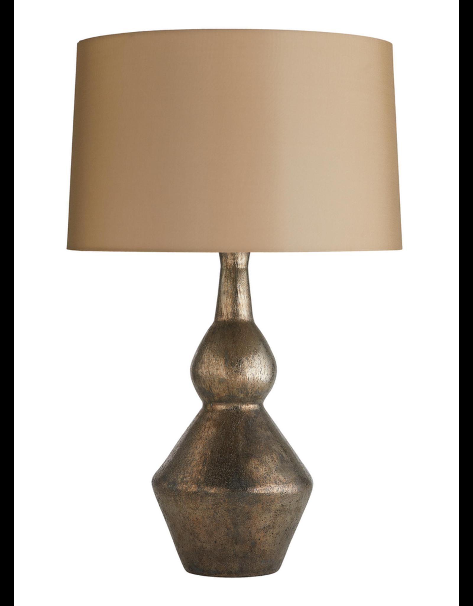Arteriors Tanga Table Lamp