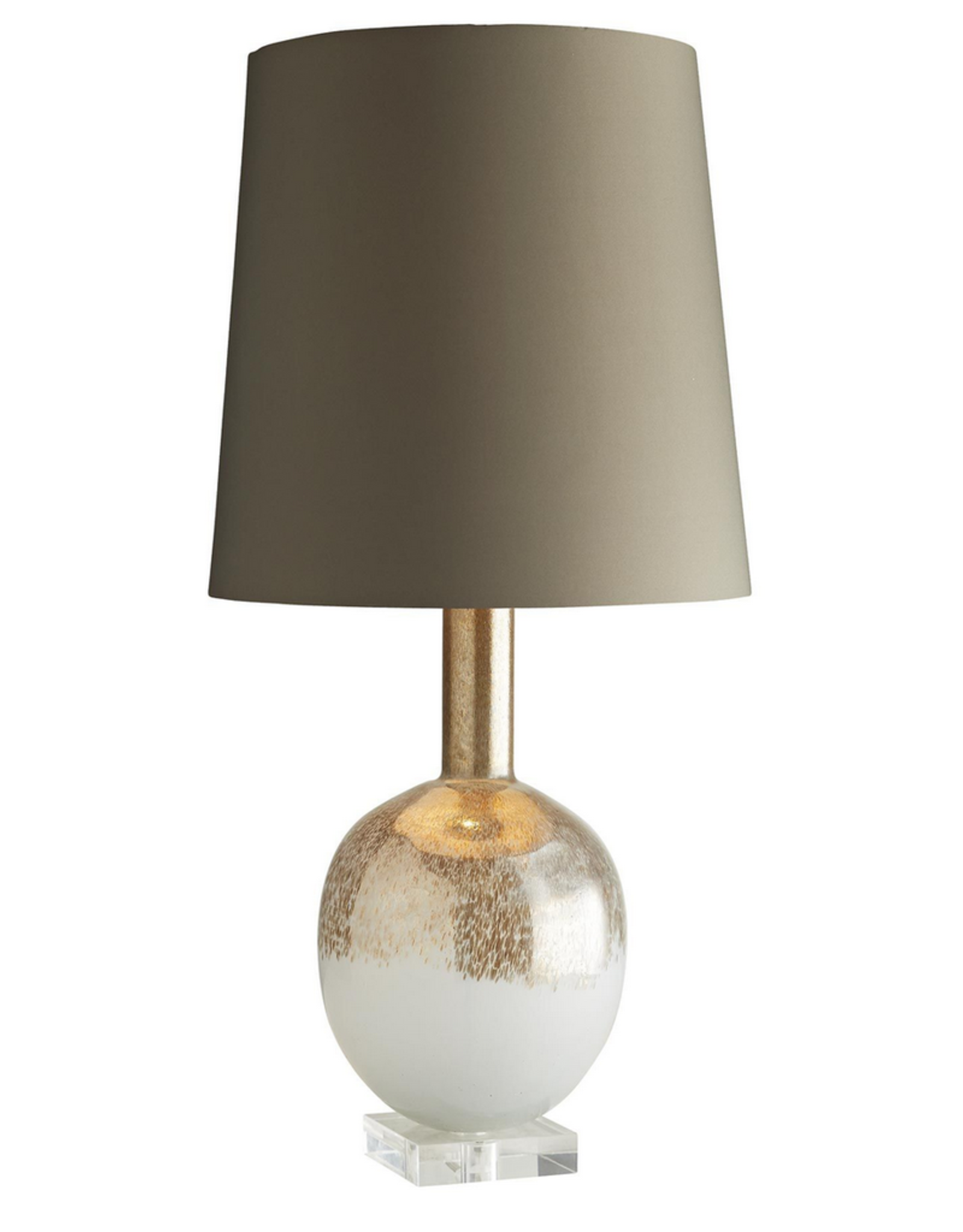 Arteriors Portia Table Lamp