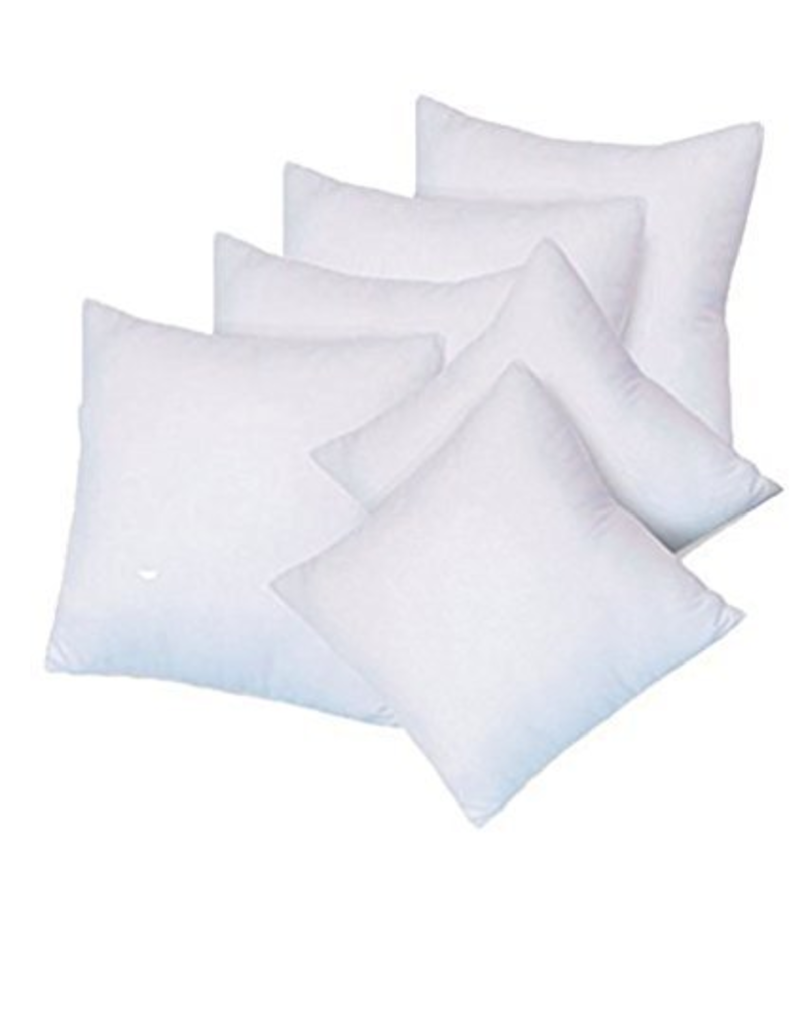 St. Geneve 20 X 20 Cushion Filler Poly