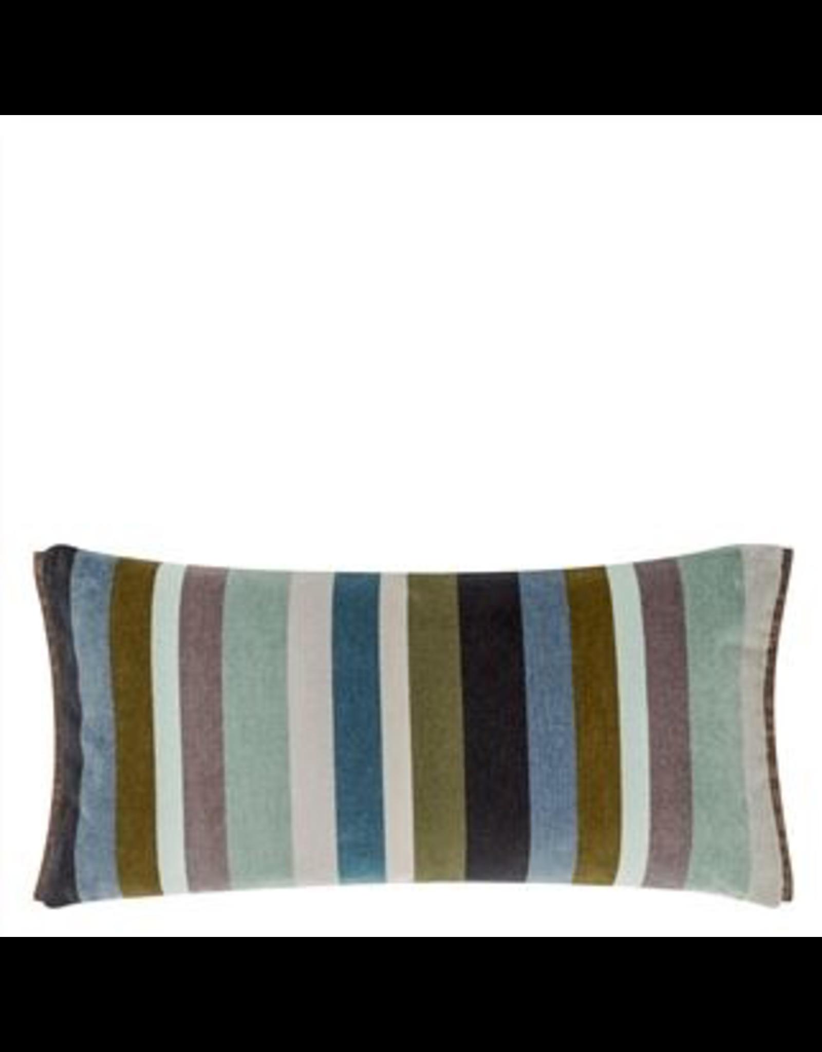 Designer's Guild Lambusa Cushion Celadon