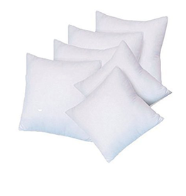 St. Geneve 26x26 Cushion Filler Polyester