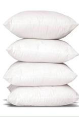 Cuddle Down Pillow Protector 100% Cotton Queen