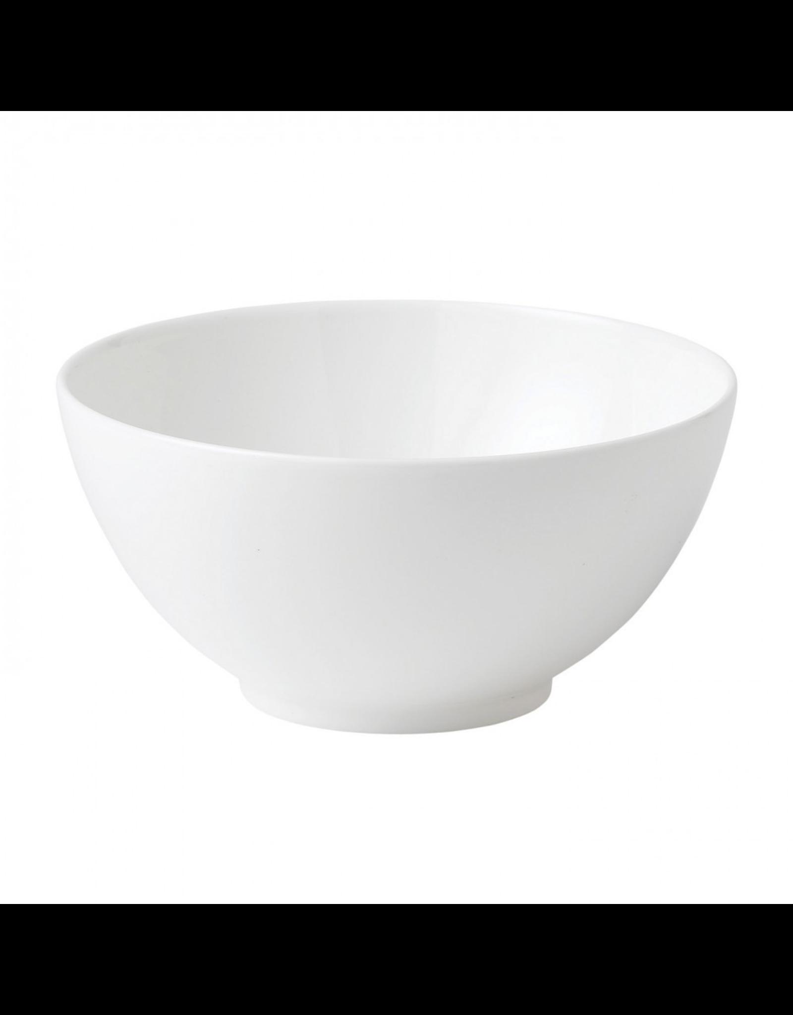 "WWRD Jasper Conran Gift Bowl 5.5"""
