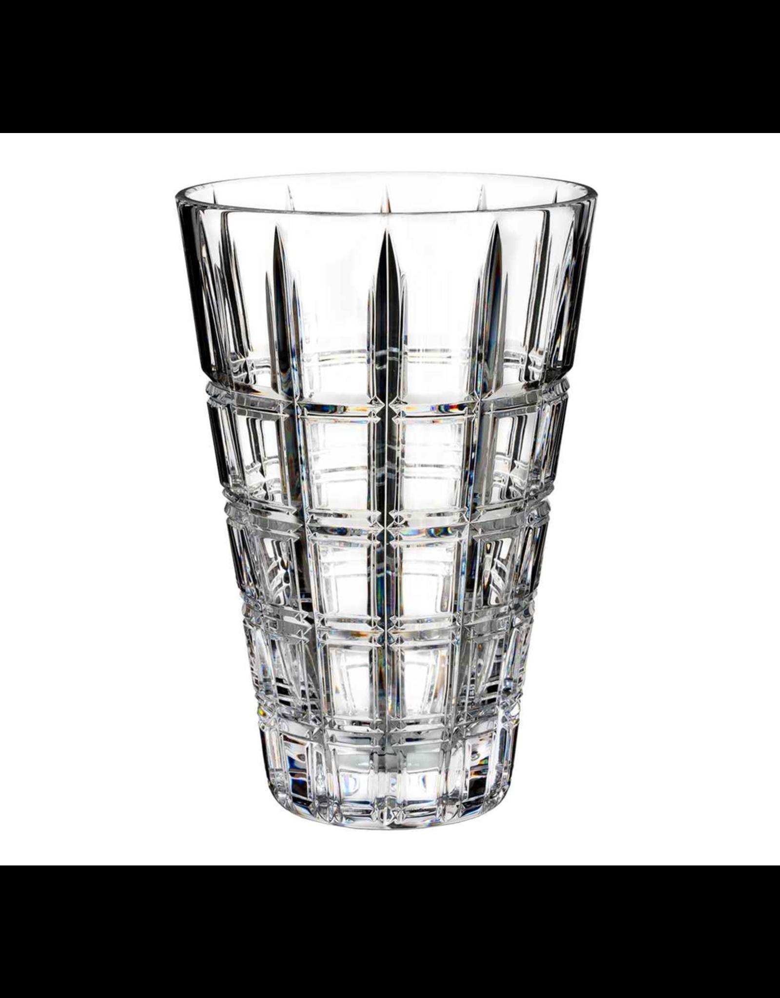 WWRD Marquis Crosby 9in Vase