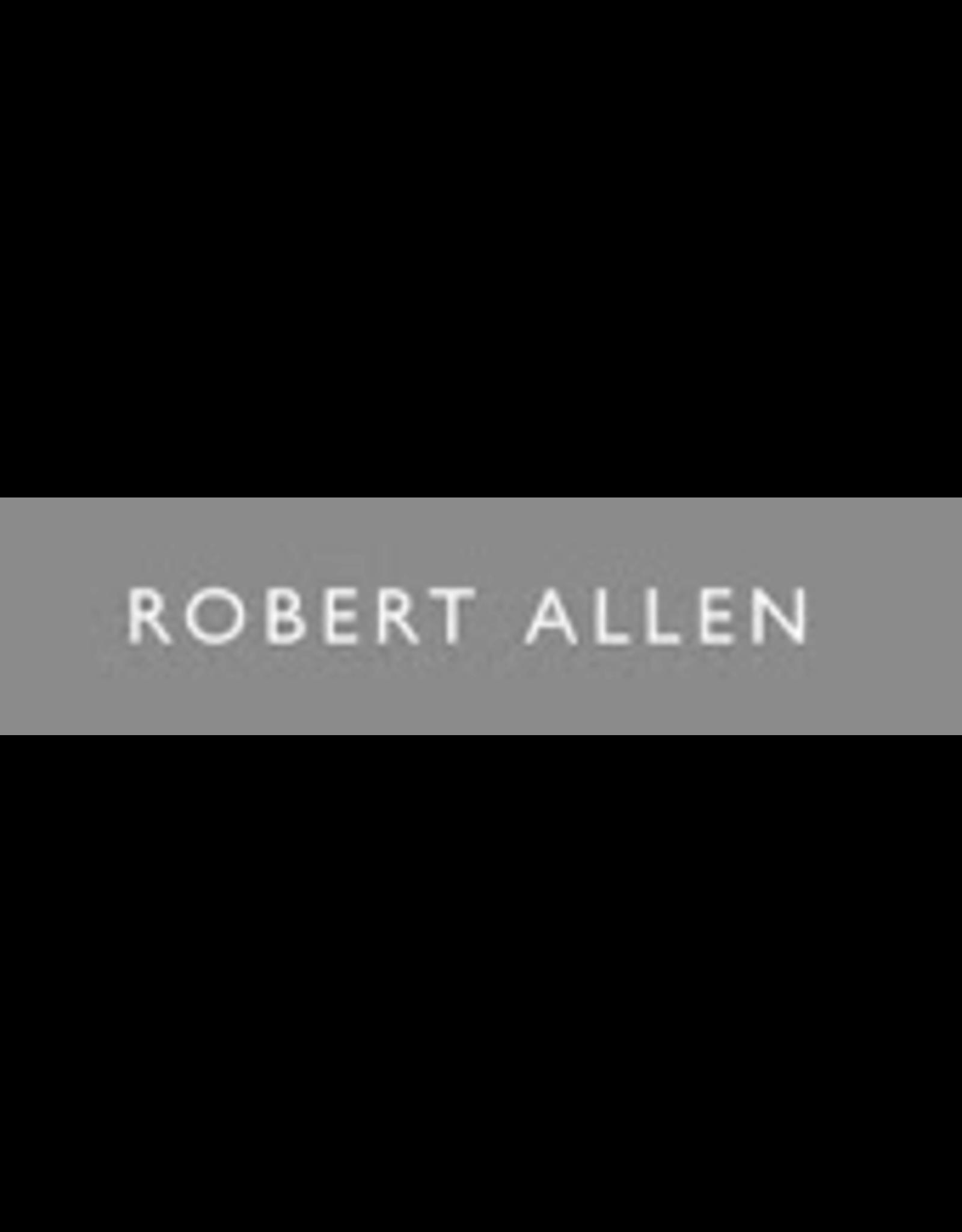 Robert Allen Robert Allen Fabric / Duralee