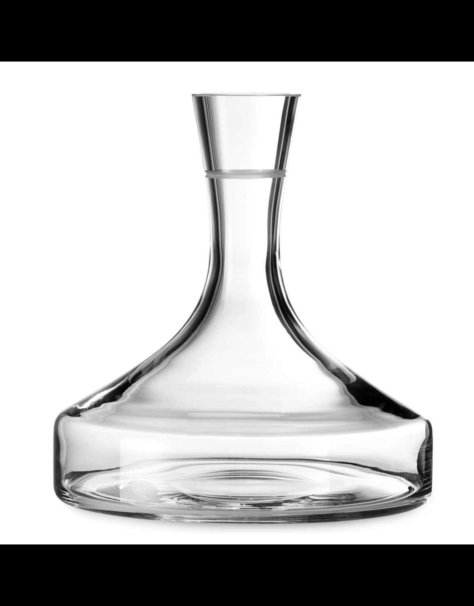 WWRD Vera Bande Wine Decanter