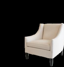 Silva SRD Harry Chair