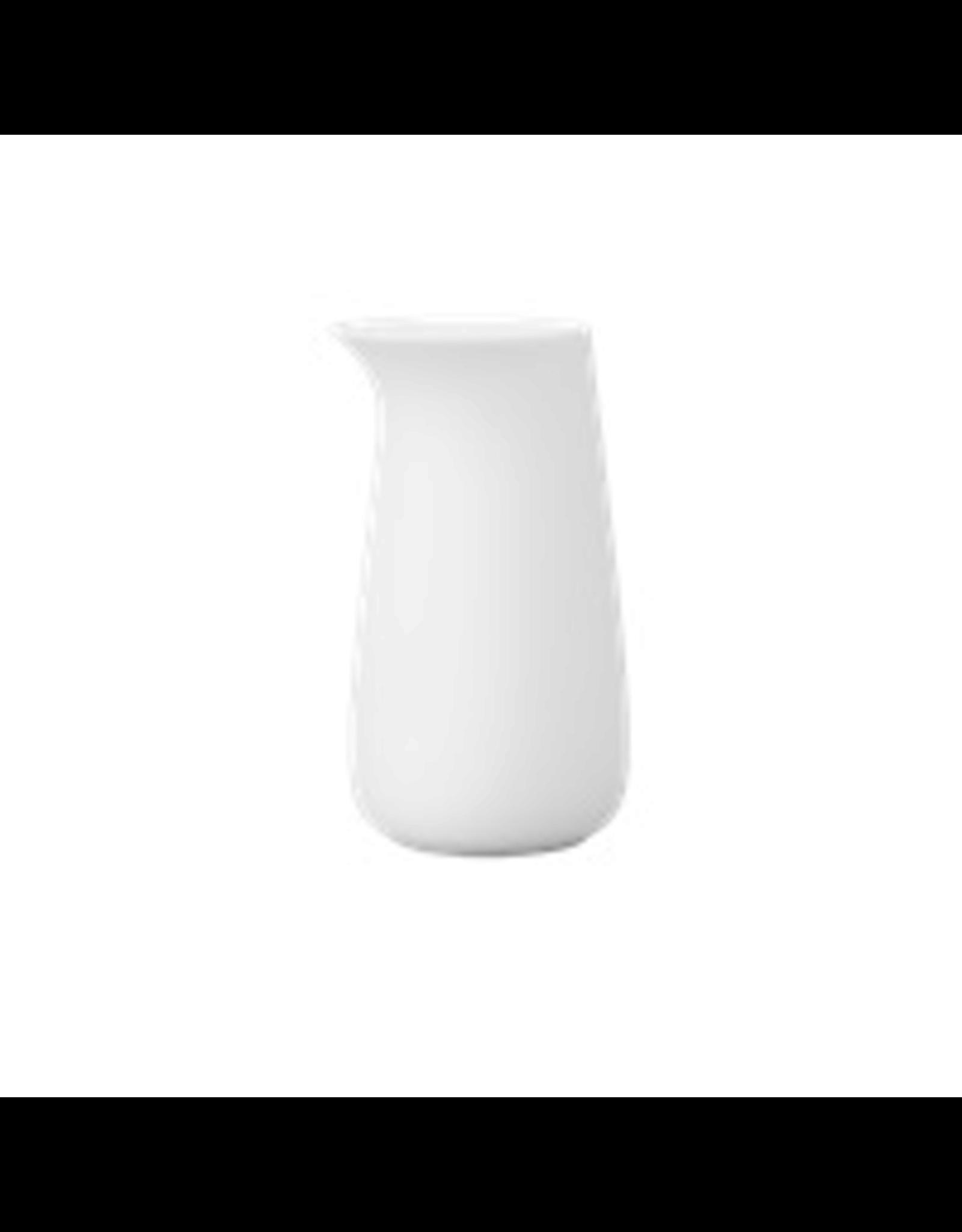 Stelton Stelton Foster Milk Jug 0.5 L