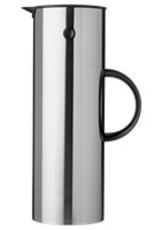 Stelton Stelton EM77 Vacuum Jug 1L