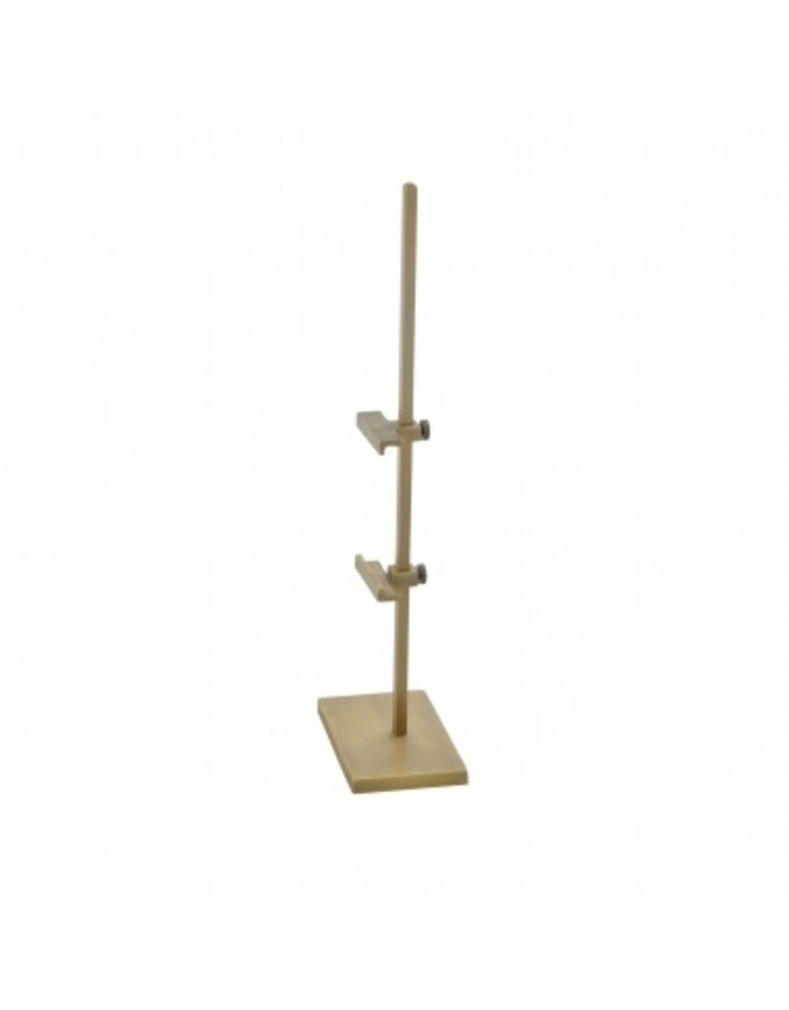 renwill Leo Easel Statue