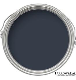 Farrow and Ball Gallon Modern Emulsion No 9806