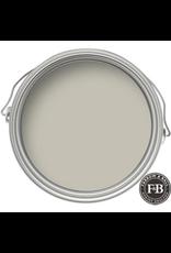 Farrow and Ball Gallon Modern Emulsion No 9807