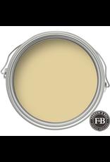 Farrow and Ball Gallon Modern Emulsion No 9810