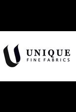 Unique Unique Fabric Special Order