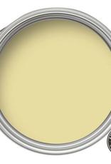 Farrow and Ball Gallon Modern Emulsion No 9811