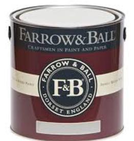 Farrow and Ball Gallon Modern Emulsion No 9812
