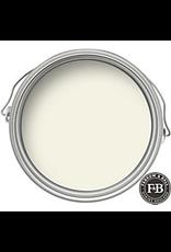 Farrow and Ball Gallon Modern Emulsion No 9815