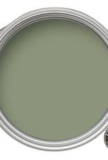 Farrow and Ball Gallon Modern Emulsion No 9901 Single Cream