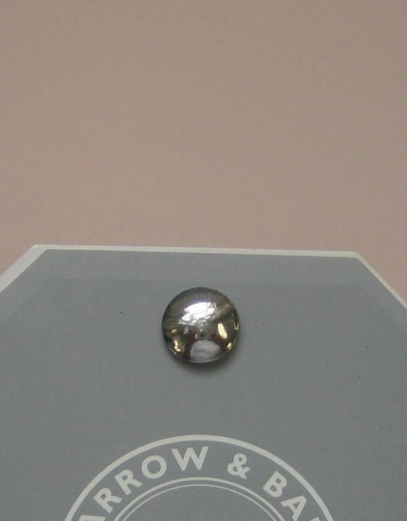 Farrow and Ball Gallon Modern Emulsion No 9906 Potted Shrimp