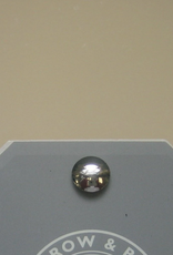 Farrow and Ball Gallon Modern Emulsion No 9907 Double Cream
