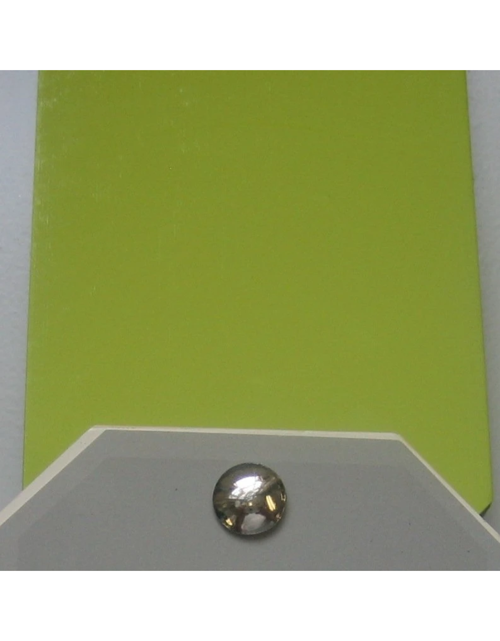 Farrow and Ball Gallon Modern Emulsion No 9908 Acid Drop