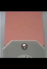 Farrow and Ball Gallon Modern Emulsion No 9911 Fruit Fool
