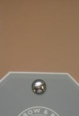 Farrow and Ball Gallon Modern Emulsion No 9912 Fake Tan
