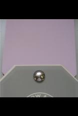 Farrow and Ball Gallon Modern Emulsion No 9913 Sugared Almond