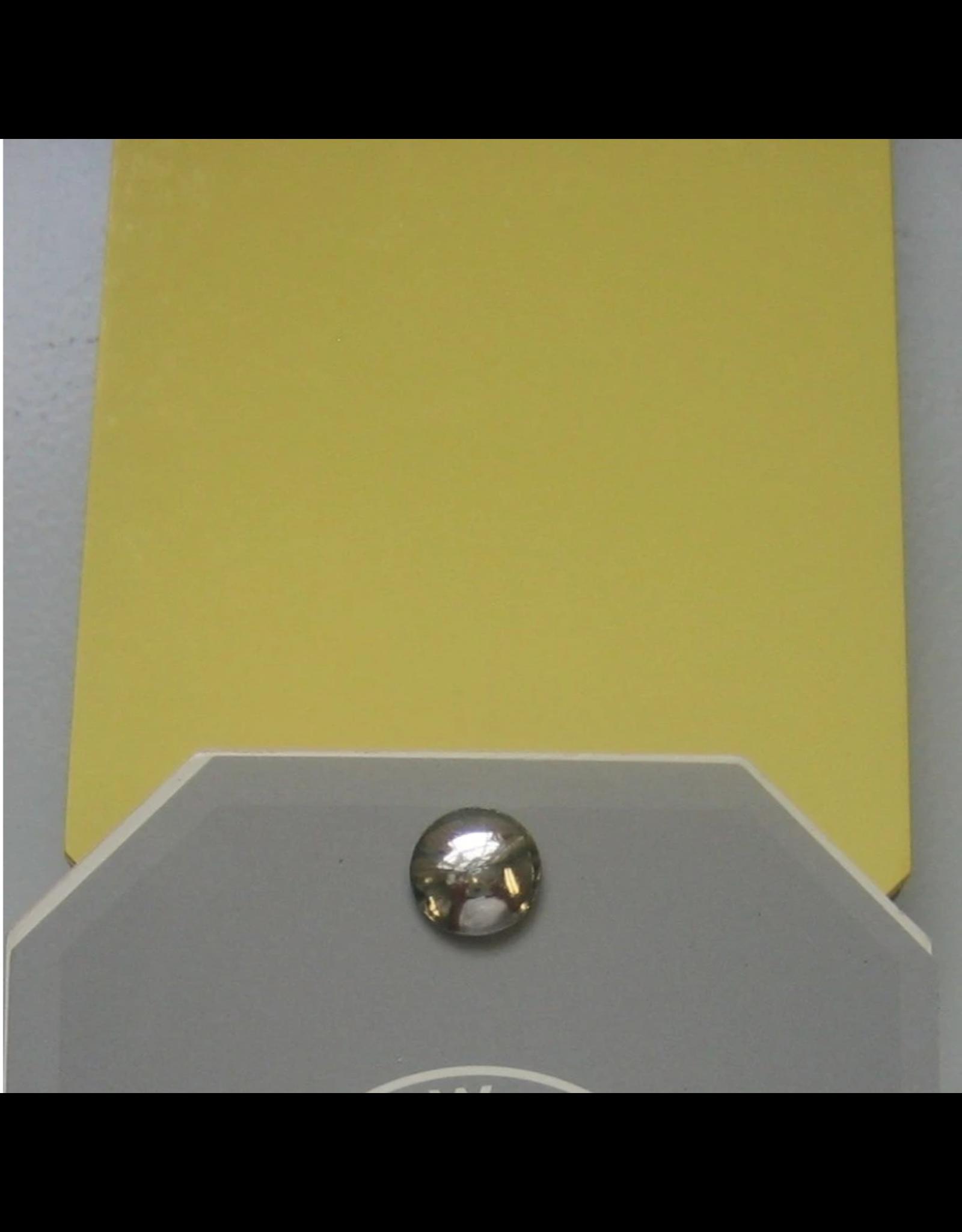 Farrow and Ball Gallon Modern Emulsion No 9914 Sherbert Lemon