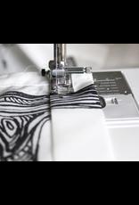 Bespoke Sewing Drapes- Sheers/yard