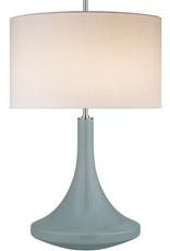 Visual Comfort MINOLA TABLE LAMP