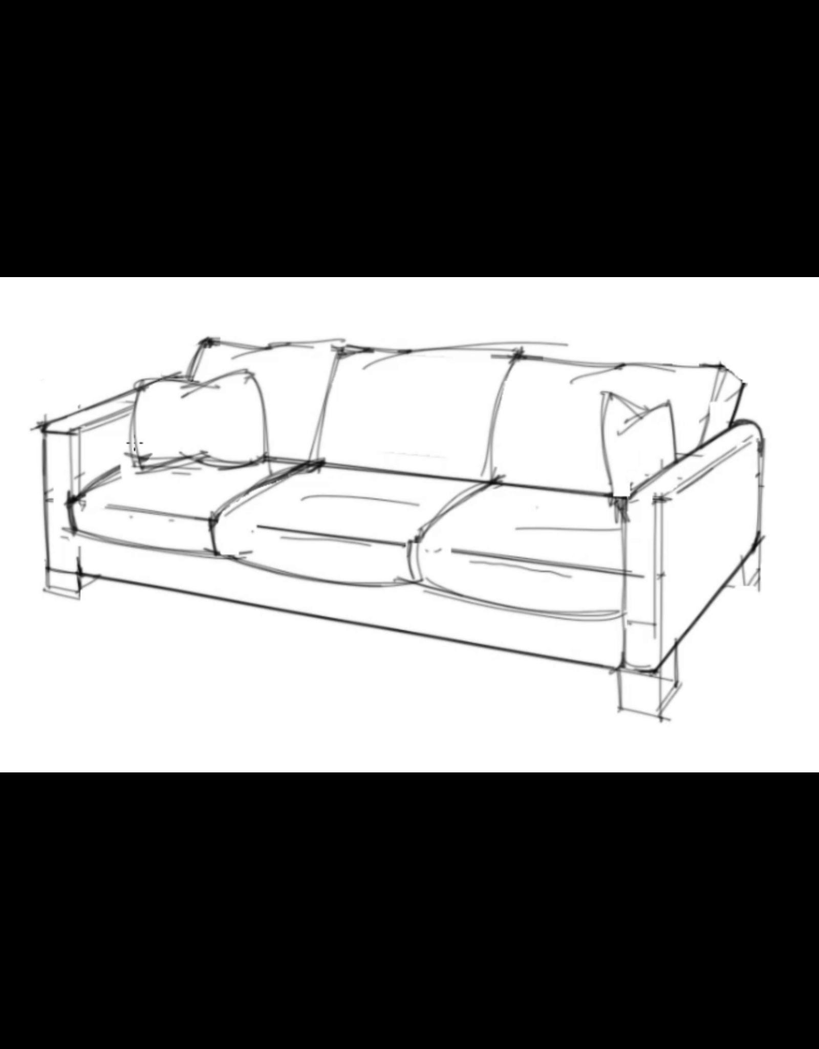 Bespoke Bespoke Sofa