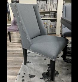 Silva Countess Dining Chair