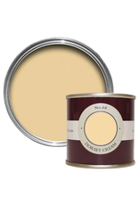 Farrow and Ball 100ml Sample Pot Dorset Cream No. 68