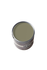 Farrow and Ball Gallon Modern Emulsion Olive No. 13