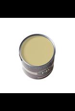 Farrow and Ball Gallon Modern Emulsion Cord No 16
