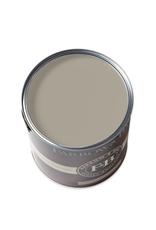 Farrow and Ball Gallon Modern Emulsion Light Gray No. 17