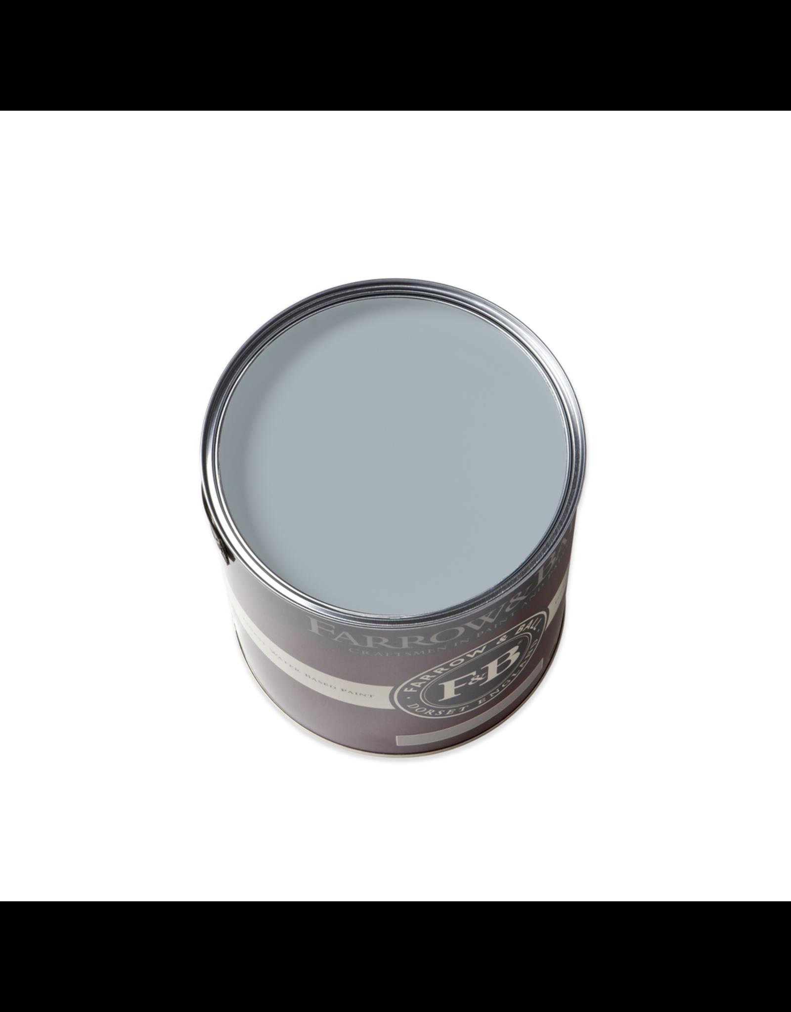 Farrow and Ball Gallon Modern Emulsion Parma Gray No 27