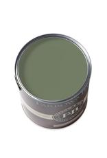 Farrow and Ball Gallon Modern Emulsion Calke Green No. 34